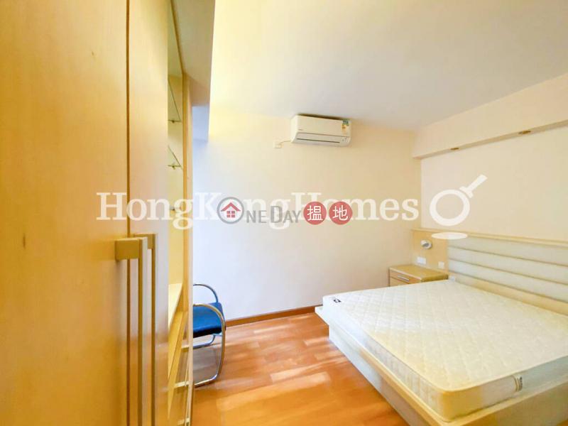 HK$ 36,000/ 月龍華花園灣仔區龍華花園兩房一廳單位出租