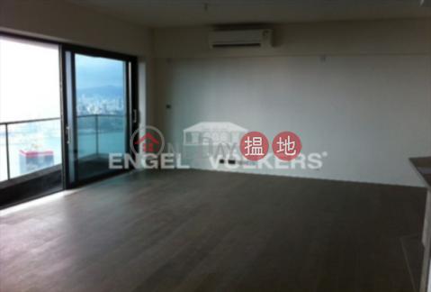 西半山三房兩廳筍盤出售|住宅單位|蔚然(Azura)出售樓盤 (EVHK27234)_0