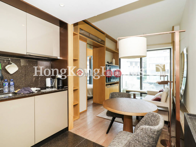 1 Bed Unit for Rent at Eight Kwai Fong, Eight Kwai Fong 桂芳街8號 Rental Listings | Wan Chai District (Proway-LID180758R)