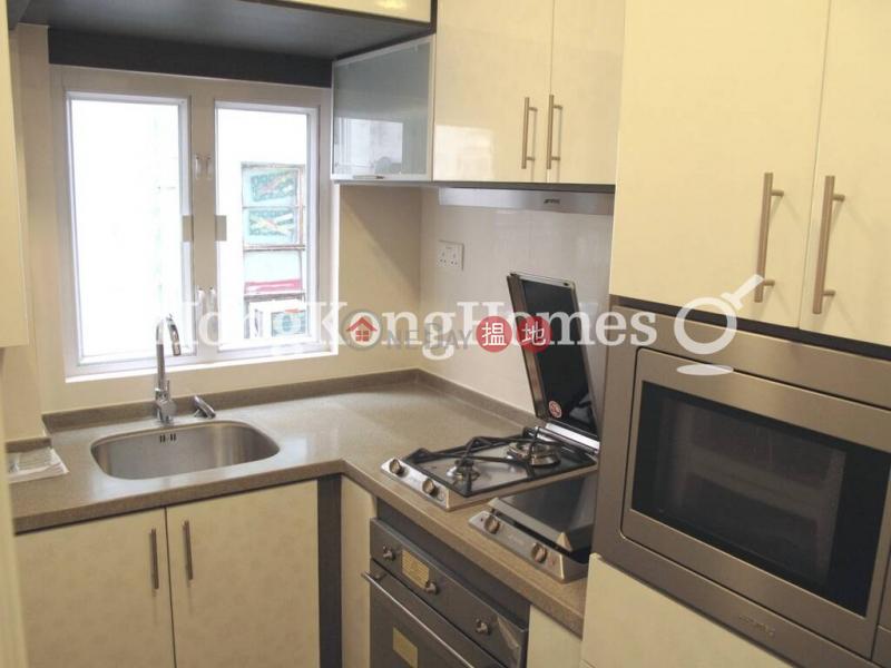 正街62-64號一房單位出售|西區正街62-64號(62-64 Centre Street)出售樓盤 (Proway-LID98822S)