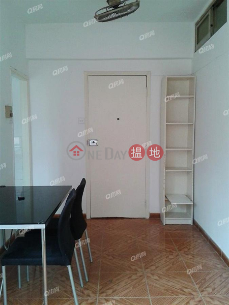 On Fook Building   2 bedroom High Floor Flat for Sale   95-97 Shung Ling Street   Wong Tai Sin District, Hong Kong, Sales HK$ 4.2M
