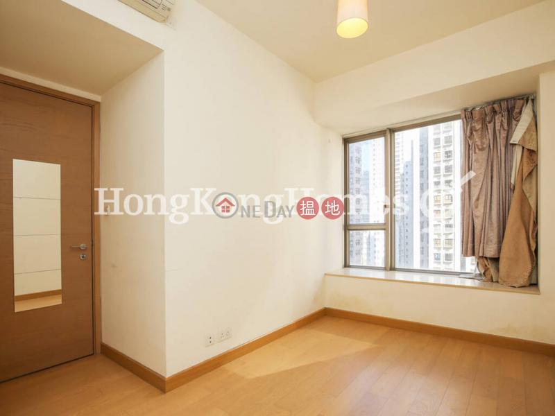 HK$ 32,000/ 月-縉城峰1座|西區-縉城峰1座兩房一廳單位出租
