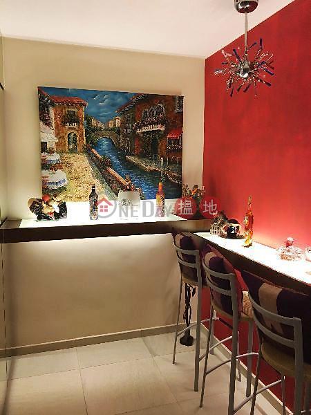 Block 28-31 Baguio Villa   Low, Residential, Sales Listings   HK$ 43.8M