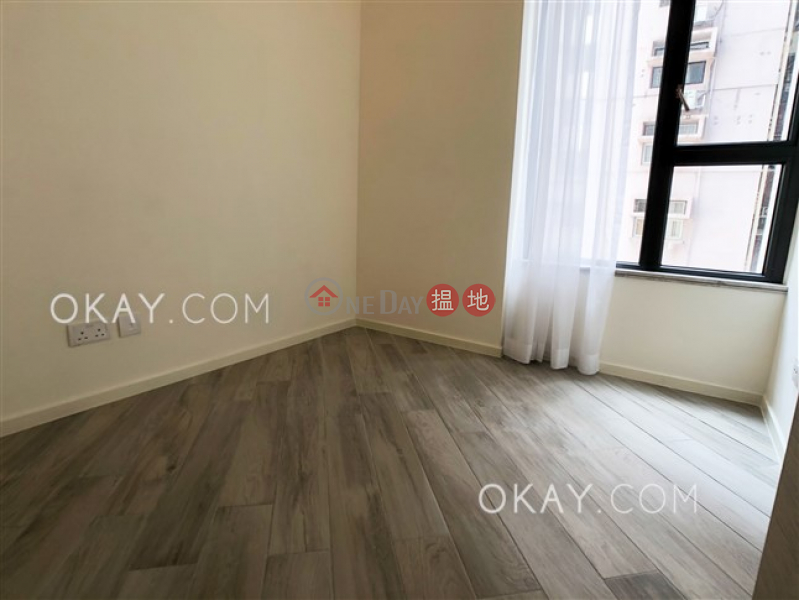 Property Search Hong Kong | OneDay | Residential | Rental Listings, Stylish 2 bedroom with balcony | Rental