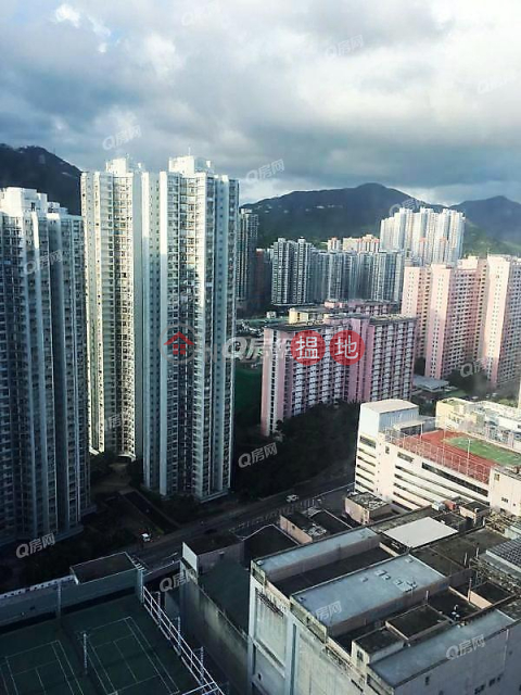 South Horizons Phase 2, Yee Tsui Court Block 16 | 3 bedroom High Floor Flat for Sale|South Horizons Phase 2, Yee Tsui Court Block 16(South Horizons Phase 2, Yee Tsui Court Block 16)Sales Listings (XGGD656804555)_0