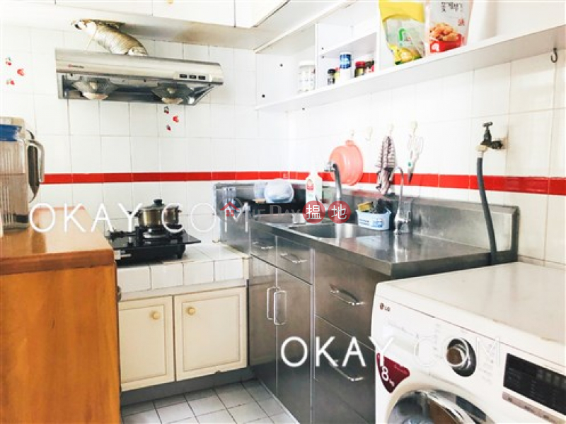Gorgeous 3 bedroom in Aberdeen | For Sale | Marina Square West 海怡廣場西翼 Sales Listings