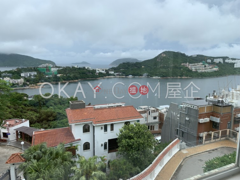 香港搵樓|租樓|二手盤|買樓| 搵地 | 住宅出租樓盤4房4廁,連車位,露台愉景灣 4期 蘅峰蘅欣徑 蘅欣徑18號出租單位