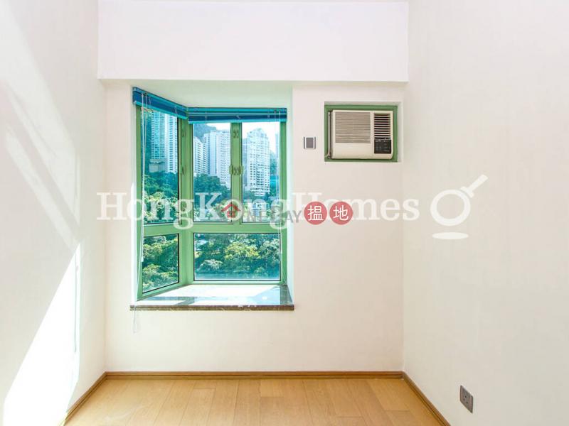 HK$ 28,000/ 月-皇朝閣|灣仔區-皇朝閣兩房一廳單位出租