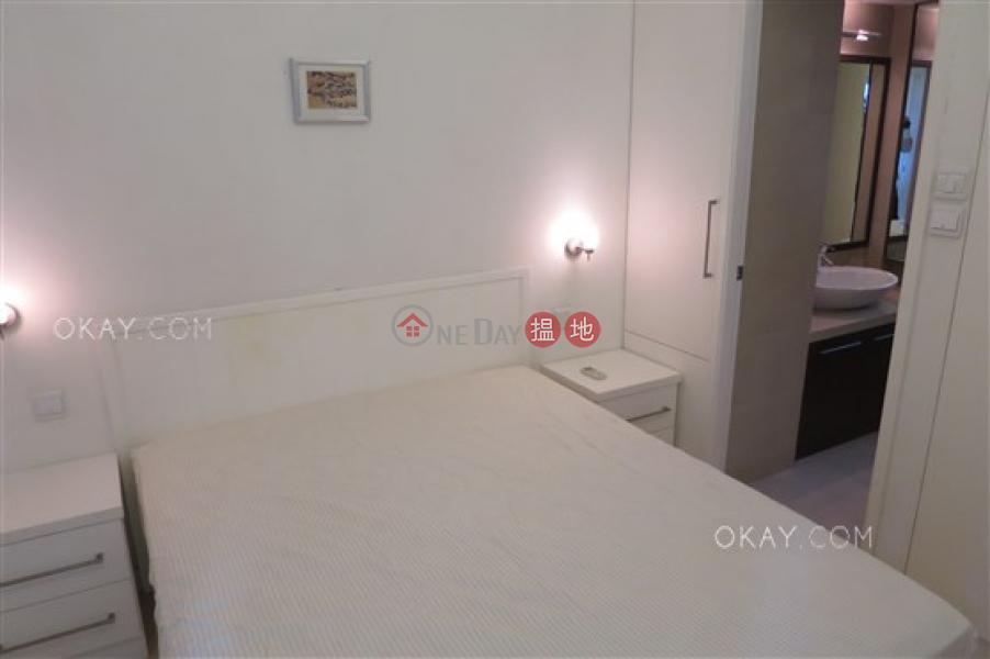 1房1廁美輪樓出租單位30-34閣麟街 | 中區香港|出租|HK$ 25,000/ 月