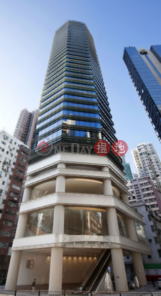 TEL: 98755238, 28 Hennessy Road 軒尼詩道28號 Rental Listings   Wan Chai District (KEVIN-3411353922)