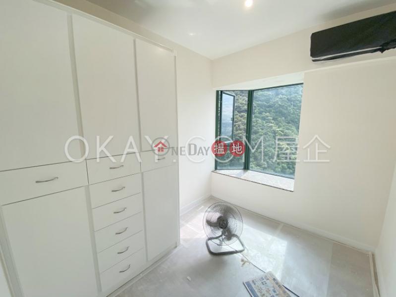 3房2廁,極高層,星級會所,連車位曉峰閣出租單位-18舊山頂道   中區-香港出租 HK$ 68,300/ 月