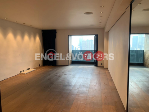 2 Bedroom Flat for Sale in Stubbs Roads|Wan Chai DistrictGreenville Gardens(Greenville Gardens)Sales Listings (EVHK44768)_0