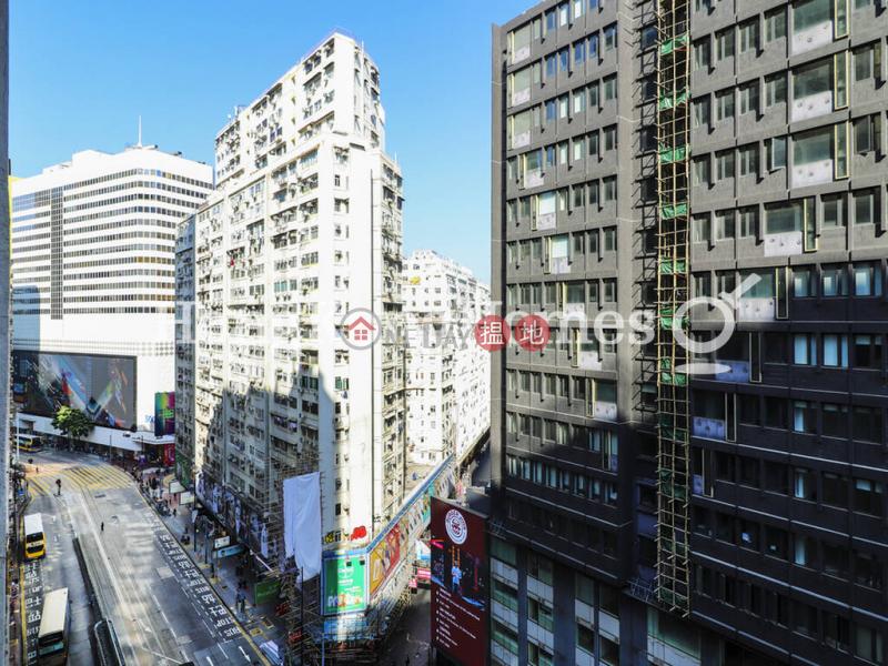 香港搵樓|租樓|二手盤|買樓| 搵地 | 住宅出租樓盤|怡和街60-62號兩房一廳單位出租