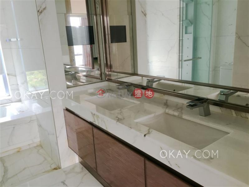 香港搵樓|租樓|二手盤|買樓| 搵地 | 住宅-出售樓盤3房2廁,實用率高,極高層,海景南灣出售單位