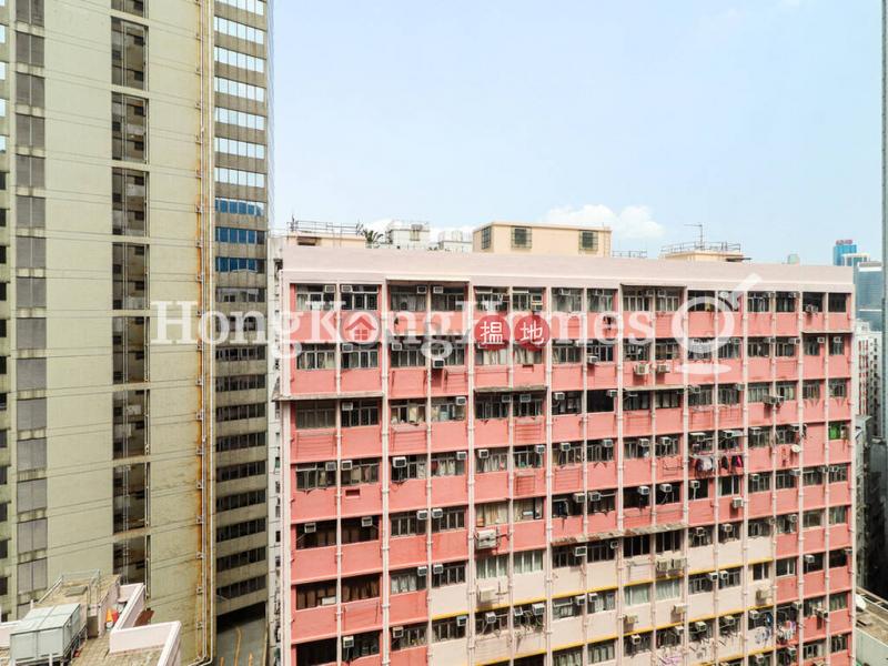 香港搵樓|租樓|二手盤|買樓| 搵地 | 住宅出售樓盤|匯創大廈一房單位出售