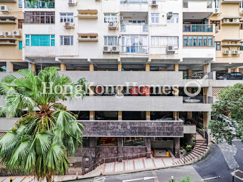 Property Search Hong Kong | OneDay | Residential | Rental Listings 2 Bedroom Unit for Rent at Mountain View Court