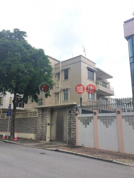 10 Wistaria Road (10 Wistaria Road) Yau Yat Chuen|搵地(OneDay)(1)