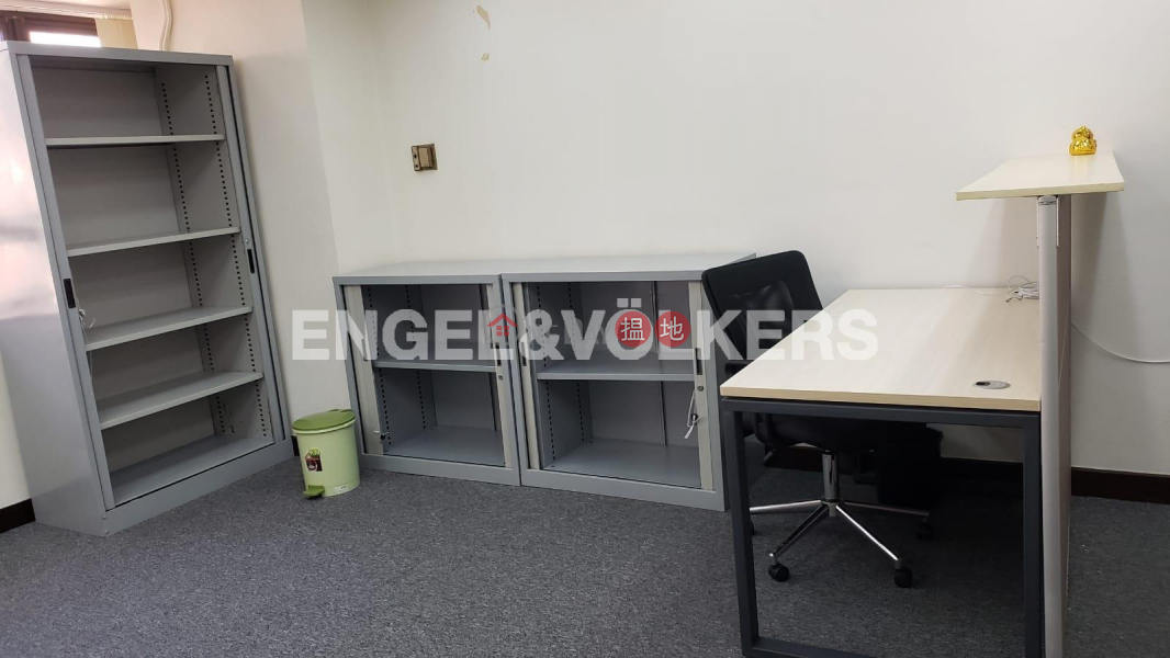 Studio Flat for Rent in Shek Tong Tsui 186-191 Connaught Road West | Western District, Hong Kong Rental | HK$ 22,000/ month