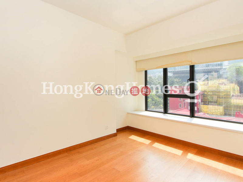 2 Bedroom Unit for Rent at Resiglow, Resiglow Resiglow Rental Listings | Wan Chai District (Proway-LID160907R)