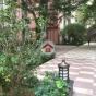 Fontana Gardens (Fontana Gardens) Causeway Bay|搵地(OneDay)(2)
