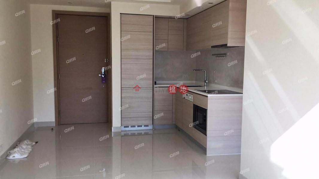 皓畋 未知-住宅-出售樓盤-HK$ 1,260萬