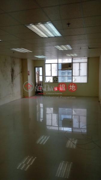 WAH LOK INDUSTRIAL BUILDING, Wah Lok Industrial Centre 華樂工業中心 Rental Listings | Sha Tin (eric.-03864)
