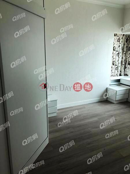 香港搵樓|租樓|二手盤|買樓| 搵地 | 住宅-出租樓盤|豪宅名廈,廳大房大擎天半島2期2座租盤