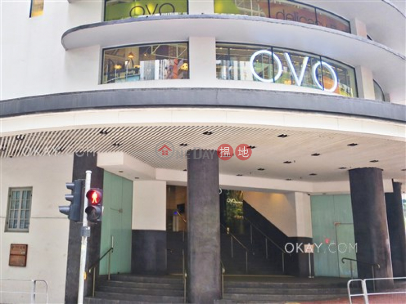 One Wan Chai | Low Residential, Sales Listings HK$ 8.2M