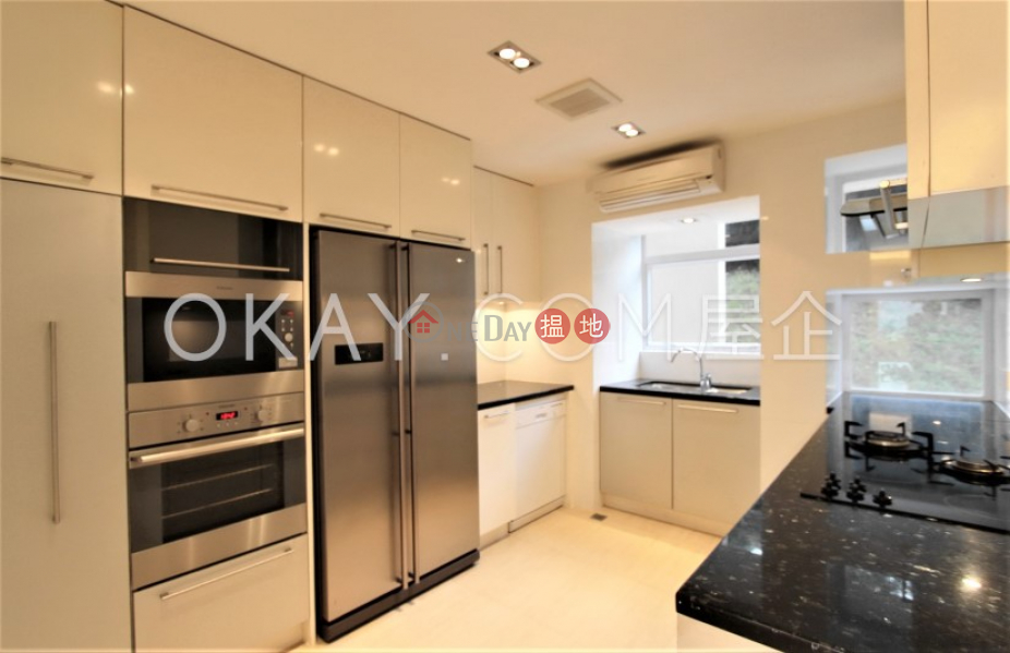 Gorgeous 3 bedroom in Discovery Bay   For Sale 15 Middle Lane   Lantau Island   Hong Kong, Sales, HK$ 16.5M