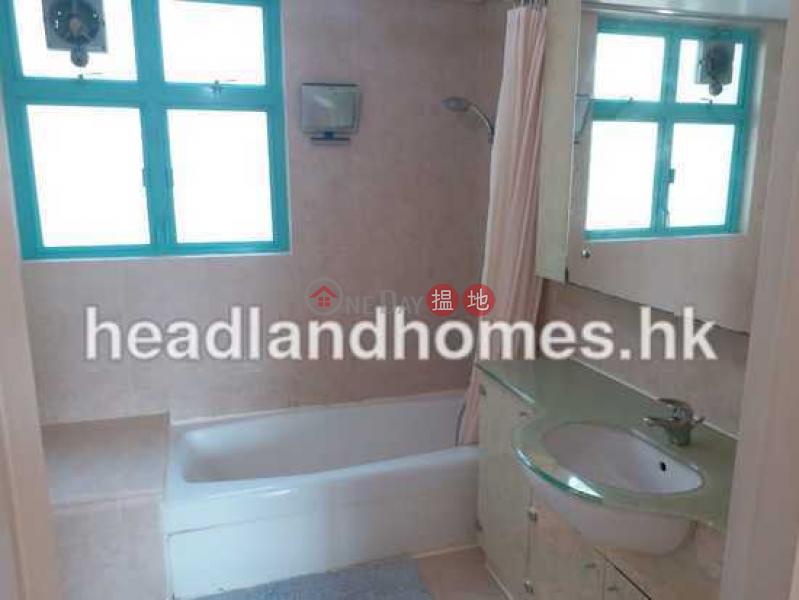 海澄湖畔二段|請選擇-住宅|出售樓盤HK$ 1,630萬