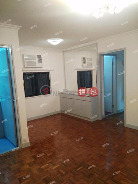 香港搵樓|租樓|二手盤|買樓| 搵地 | 住宅出租樓盤實用三房,開揚景觀杏花邨35座租盤