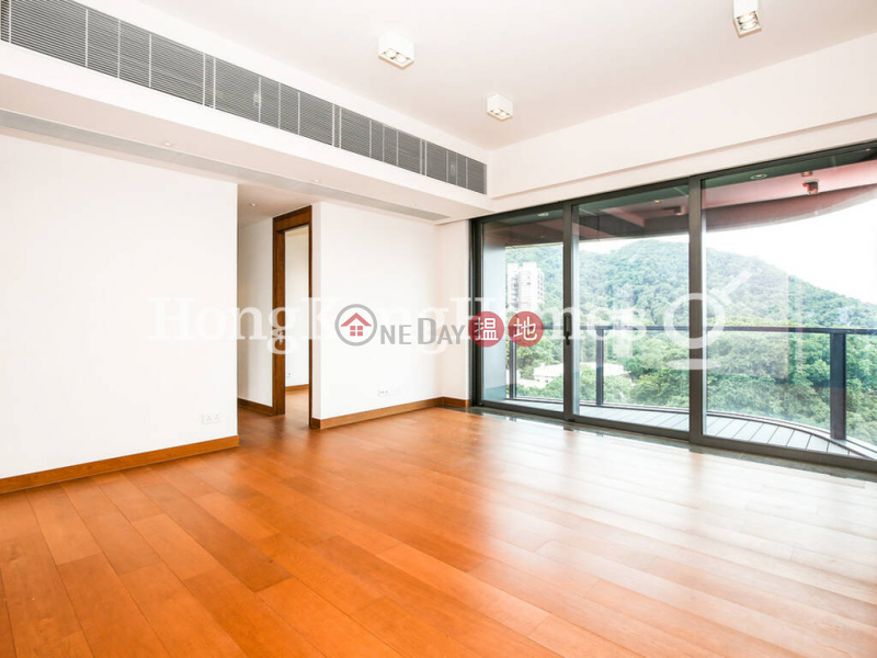 大學閣4房豪宅單位出租|西區大學閣(University Heights)出租樓盤 (Proway-LID178738R)