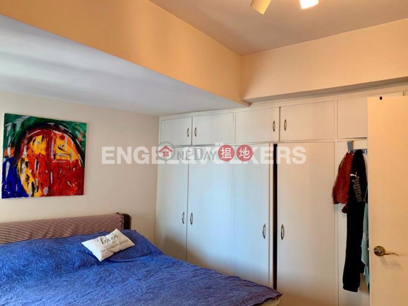 西半山三房兩廳筍盤出租|住宅單位41干德道 | 西區|香港出租HK$ 53,000/ 月
