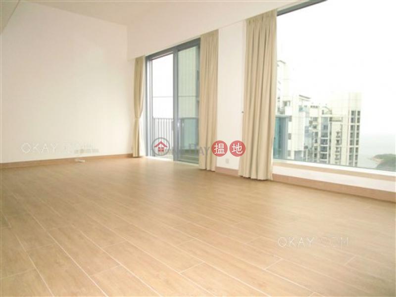 南灣高層-住宅-出租樓盤HK$ 85,000/ 月