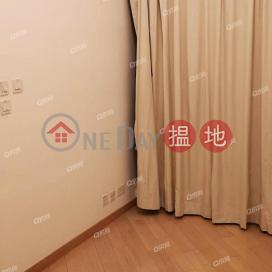 Riva | 3 bedroom Flat for Rent|Yuen LongRiva(Riva)Rental Listings (XGXJ580400804)_0