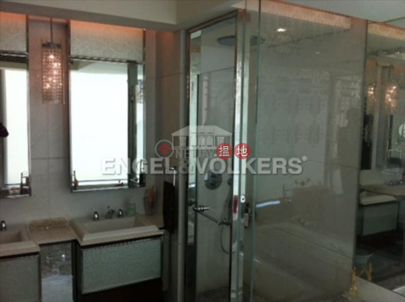 西半山4房豪宅筍盤出租|住宅單位-31羅便臣道 | 西區|香港|出租-HK$ 160,000/ 月