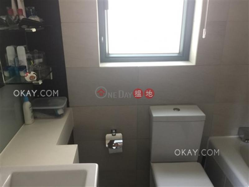 3房2廁,極高層,星級會所,露台《嘉亨灣 6座出租單位》 嘉亨灣 6座(Tower 6 Grand Promenade)出租樓盤 (OKAY-R66140)