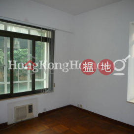 2 Bedroom Unit for Rent at 10-16 Pokfield Road