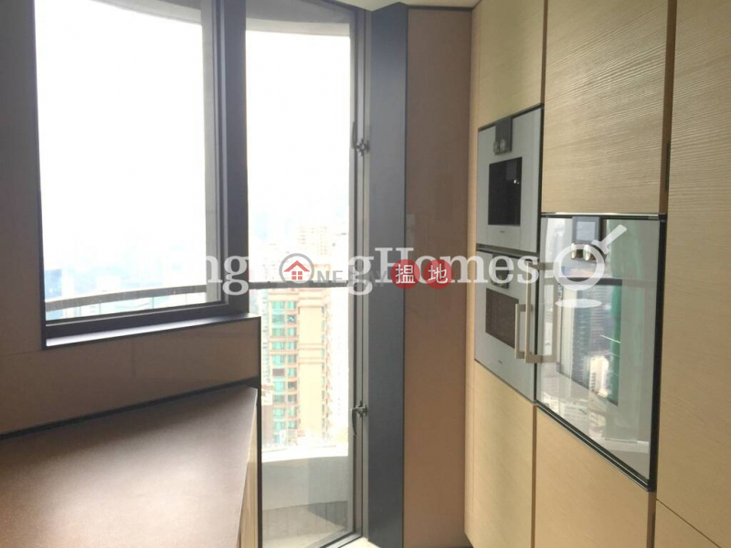 Arezzo Unknown   Residential Rental Listings HK$ 88,000/ month