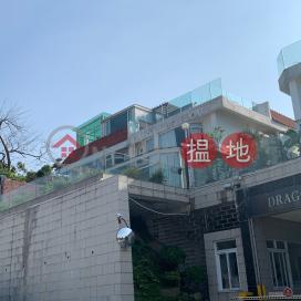 龍湖別墅 1座,清水灣, 新界