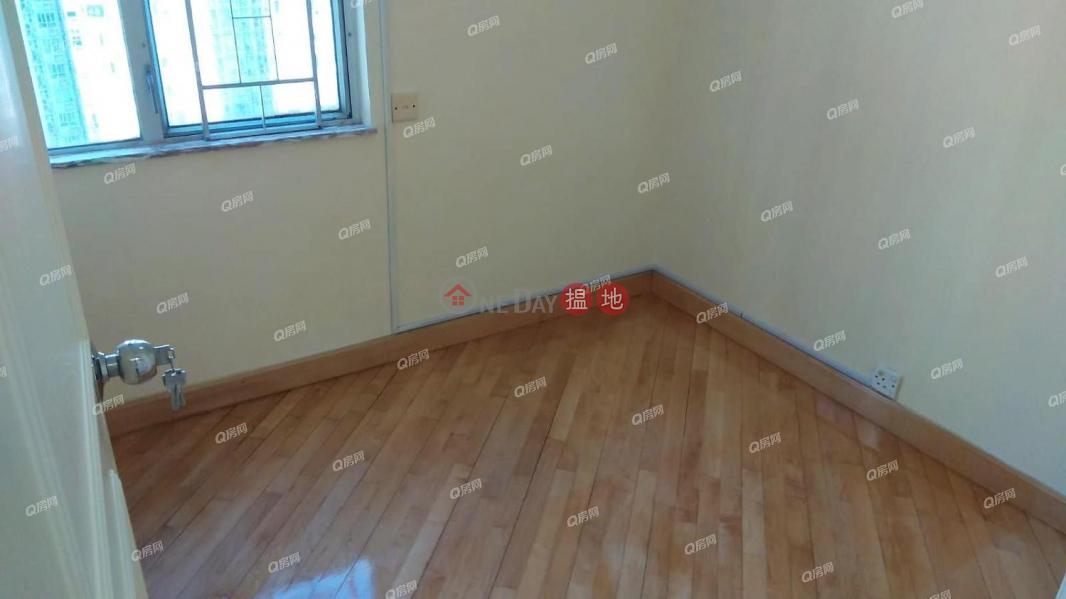 安澤閣 (15座)高層住宅 出租樓盤-HK$ 29,000/ 月