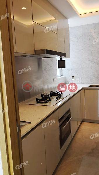 HK$ 38,000/ 月|尚悅 9座|元朗-名牌發展商,地標名廈,環境優美,超大戶型,特色單位《尚悅 9座租盤》