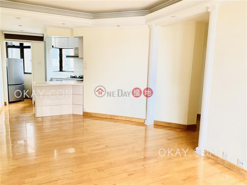 HK$ 33,000/ month Roc Ye Court Western District Gorgeous 2 bedroom on high floor | Rental