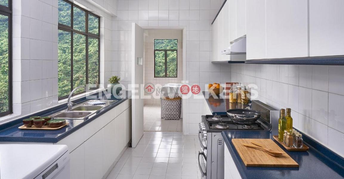 淺水灣4房豪宅筍盤出租|住宅單位|淺水灣花園大廈(Repulse Bay Apartments)出租樓盤 (EVHK90881)