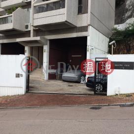 海天徑 30-36 號,舂坎角, 香港島