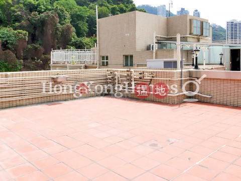 2 Bedroom Unit at Moon Fair Mansion   For Sale Moon Fair Mansion(Moon Fair Mansion)Sales Listings (Proway-LID181825S)_0