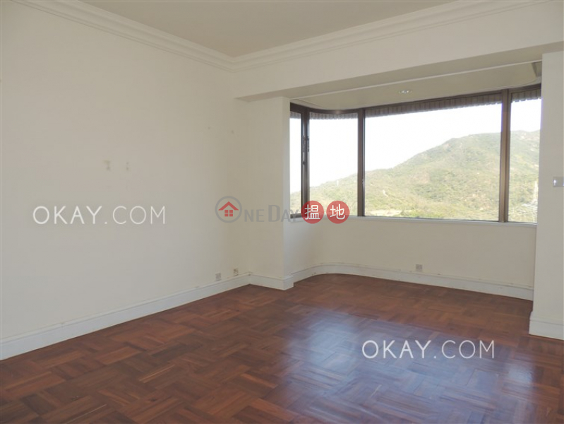 Property Search Hong Kong | OneDay | Residential, Rental Listings, Lovely 4 bedroom with harbour views, balcony | Rental
