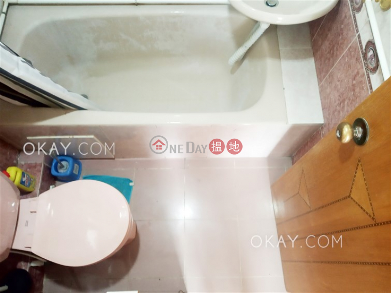 Charming 3 bedroom in Quarry Bay | For Sale, 18B Tai Fung Avenue | Eastern District, Hong Kong, Sales, HK$ 15M