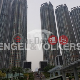 3 Bedroom Family Flat for Sale in West Kowloon|The Waterfront(The Waterfront)Sales Listings (EVHK43389)_3