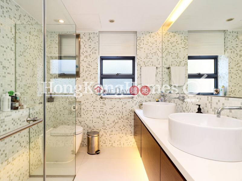 海天閣三房兩廳單位出售|41c干德道 | 西區-香港-出售-HK$ 4,700萬